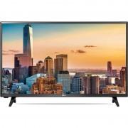 LED TV LG 32LJ500U HD READY