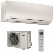 Daikin Comfora 7000 BTU inverter FTXP20L + RXP20L