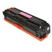 HP Toner Compatível HP CC533A Magenta Nº304A