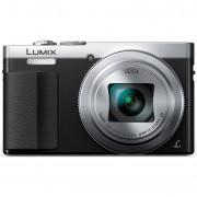 Panasonic Lumix DMC-TZ70 zilver