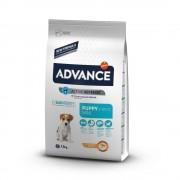 Advance Puppy Protect Mini con pollo - Pack % - 2 x 7,5 kg