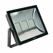 efectoled.com Foco Proyector LED PHILIPS Ledinaire Maxi 200W BVP106 Blanco Neutro