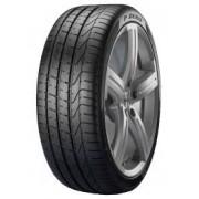Pirelli 245/45r18 100y Pirelli Pzero Sc