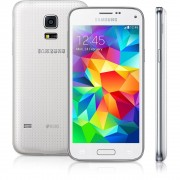 SMARTPHONE SAMSUNG GALAXY S5 Android 4.4 QUAD CORE 16GB CAM 8MPX