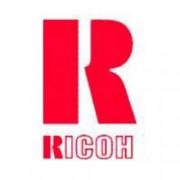 ORIGINAL Ricoh Tamburo nero 402319 420242