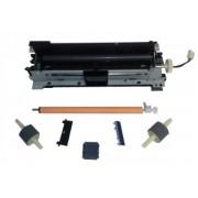 HP 2420 Maintenancekit 3892 (For use)
