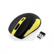 I-BOX Bee2 Pro optikai egér, vezeték nélküli