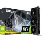 Placa video Zotac nVidia GeForce RTX 2070 SUPER AMP Extreme 8GB GDDR6 256bit
