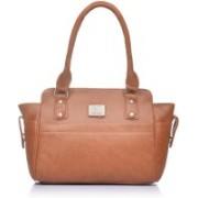 Fostelo Shoulder Bag(Tan)