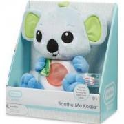 Музикална играчка, Коала, Little Tikes, 322036