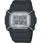 Дамски часовник Casio Baby-G BGD-501UM-3ER