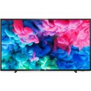 Philips TV 65PUS6503 Tvs - Zwart