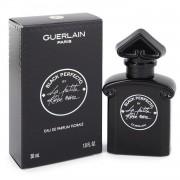 La Petite Robe Noire Black Perfecto by Guerlain Eau De Parfum Florale Spray 1 oz