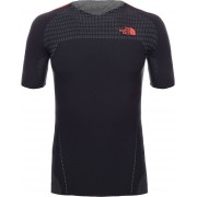 The North Face Kanagata SS T-shirt Negro S/M