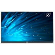 "Skyworth 65S9A 65"" (165cm) UHD OLED Android TV *TV license*"