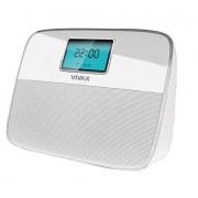 VOX bluetooth radio BT-001W VIVAX