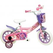Bicicleta Mia and Me 12