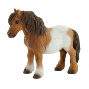 Bullyland Farmland: Shetland Pony
