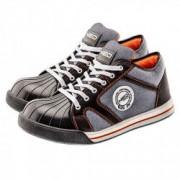 NEO TOOLS Chaussures de Sécurité SB NEO TOOLS - Taille - 45
