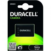 Sony NP-BX1 accu (Duracell)