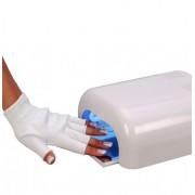 Manusi cu protectie UV