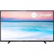 """LED TV 43"""" 4K Ultra HD 43PUS6504"""