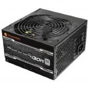 Sursa Thermaltake Smart 430W