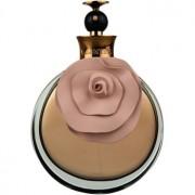 Valentino Valentina Assoluto eau de parfum para mujer 80 ml