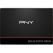 PNY NA 480 GB Laptop, Desktop Internal Solid State Drive (CS1311)