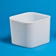 Forma branza patrata suprapozabila, 3-4kg, P00800, Anelli