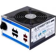 CHIEFTEC CTG-750C 750W Full A-80 series napajanje