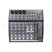 Phonic Phonic Am 440 Dp
