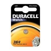 DURACELL 364 /363 (SR60) B1