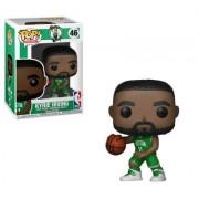 Pop! Vinyl Figura Funko Pop! - Kyrie Irving - NBA Celtics