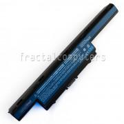 Baterie Laptop Acer Aspire 5741Z 9 celule