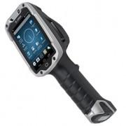 Zebra TC8000 Standard 1D - 2D SR Bluetooth Palmare - TC80N0-1000K210IN