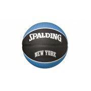 Minge baschet Spalding New York Knicks