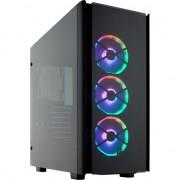 Carcasa desktop corsair Obsidian Seria 500D SE Premium RGB (CC-9011139-WW)