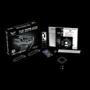 MB, ASUS TUF Z270 MARK 2 /Intel Z270/ DDR4/ LGA1151