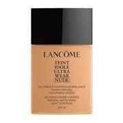 Teint idole ultra wear nude 06 beige cannelle 40ml - Lancome