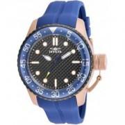 Мъжки часовник Invicta Pro Diver 17512