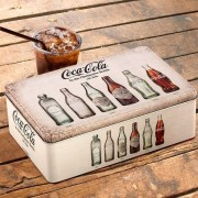 fém doboz Cola