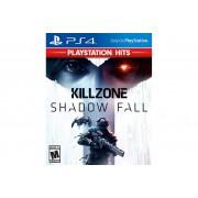 Killzone Shadow Fall, Playstation 4 igra