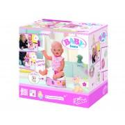 BABY BORN - OLITA INTERACTIVA (ZF822531)