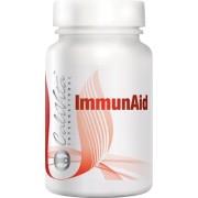 CaliVita ImmunAid