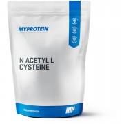 Myprotein N Acetyl L Cysteine - 100g - Unflavoured