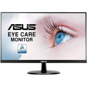 "Asus VP249HE 23.8"" LED IPS FullHD"