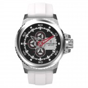 Orologio timecode tc-1009-04 uomo