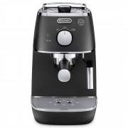 DeLonghi Espressomaskin Distinta ECI 341.BK