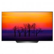 LG OLED55B8 Series 55'' UHD 4K Ultra OLED Smart TV